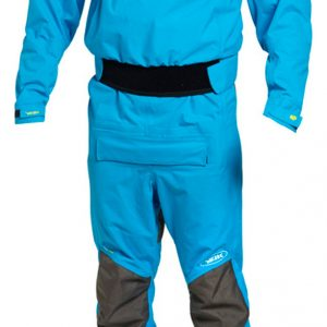 Vanguard Drysuit