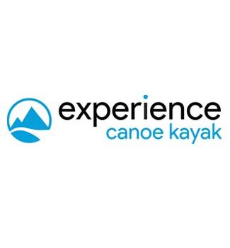 Experience Canoe Kayak