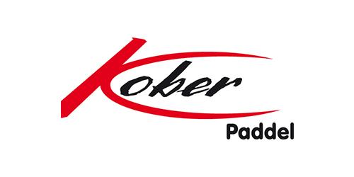 Kober Paddles